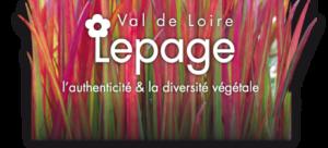 LogoLepage-VDL
