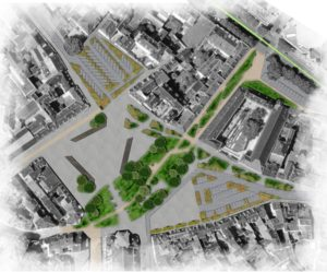 Projet place imbach 1-500 resol