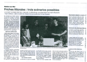 article-ouest-france-19-05-2016
