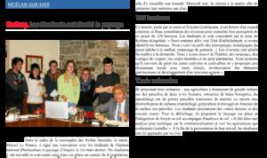 article-telegramme-21-05
